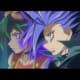Yuya and Yuto