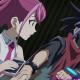 Yuzu and Yuto
