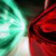 Ulquiorra vs Ichigo