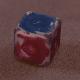 Watto's Chance Cube
