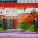 irelands-political-murals