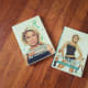 Tracy Anderson Method Mat DVD and Dance Cardio Workout DVD.