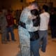 -10-pros-and-cons-for-joining-the-us-army-from-a-soldier