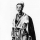 King Faku of the Pondo-Xhosa People