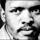 Steven Bantu Biko belonged to the Xhosa people, and he was born in Ginsberg Township, Kingwilliamstown - eQonce, in 1946