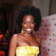 why-are-dark-skinned-black-women-portrayed-so-negatively-in-the-media