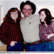 Victims of murder or perpetrators that pushed their own victim too far? Cody's stepmother, father, and step sister.