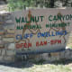 hiking-in-walnut-canyon-national-monument-flagstaff-arizona