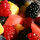 Who doesn't love a great fruit salad?