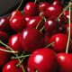 Cherries are a terrific source of fiber and contain anthocyanins which ward off certain chronic diseases.