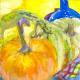 gouache-paint-richer-than-watercolor-and-easier-than-oil-paint