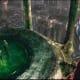 green-lantern-2011-an-enlightened-movie-review