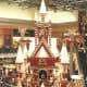 Staten Island Mall, December 1991.