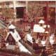 Staten Island Mall, December 1984