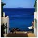 Views To Fuerteventura From Playa Blanca Town
