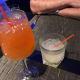 Tantalizing Cocktails