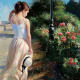 Art of Vladimir Volegov