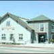 Felton Town Hall.  The original one burned down in the early 1990s.  The contra dance society helped to rebuild this one.