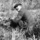 My Great Grandfather - William King, (Roberta Margaret Barbara King's Dad)