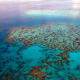 Great Barrier Reef, Image by Gaby Stein from
