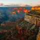 The Grand Canyon, Image by David Mark from Pixabay