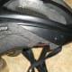 velo-verses-11-i-had-my-helmet-on