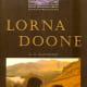 Stirring story of Lorna Doone