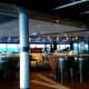 the Dome Bar and Nightclub