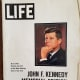 vignettes-of-a-baby-boomer-part-10-the-death-of-a-president