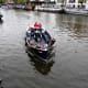 BoatAmsterdam.com.
