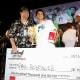 Maloof Money Cup $100,000