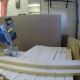 how-to-build-micro-quarter-pipe-ramp-plans