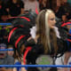 TNA Knockout Sienna (Allysin Kay)