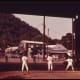 Going, going, gone? Pennsylvania Little Leaguers in 1973.