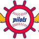 Seattle Pilots
