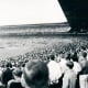 April 10, 1968. Opening Day, Wrigley Field.