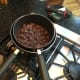 chocolate-orange-and-coffee-souffl-recipe