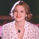 drew_barrymore_hot_vids_and_pics