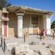 """Knossos: """"The Most Beautiful Palace"""""""