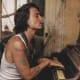 tattoos_of_johnny_depp
