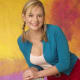 megyn_price_bio_and_pictures