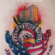 9-11-01_september_11_memorial_tattoos