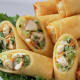 recipe-for-fresh-chinese-lumpia