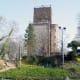 Turnberg Castle