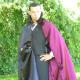 make-cloak-cape