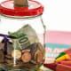 Budget Contraints