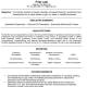 format-resume
