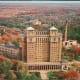 A Top 10 Employer: Battle Creek Michigan Federal Center