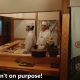 kamen-rider-zero-one-episode-3-review-that-man-sushi-chef