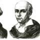 Joseph-Michel and Jacques-Etienne Montgolfier